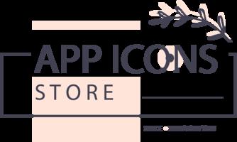 App Icons Store