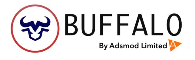 Adsmod Buffalo Online