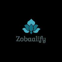 Zobalify