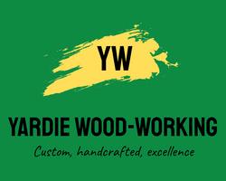 Yardie Wood-Works