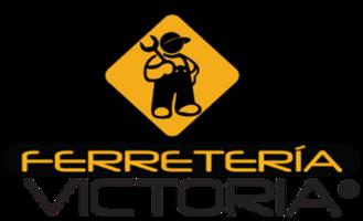 Ferretería Victoria | Construcción y ferretería en México