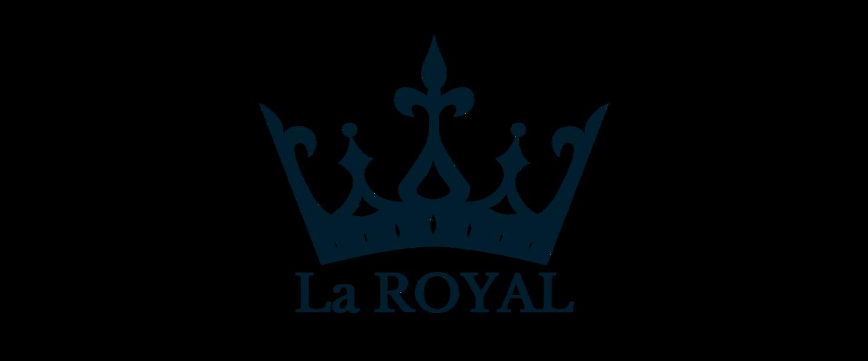 La Royal