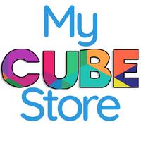 My Cube Online