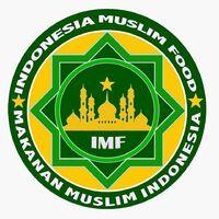INDONESIA MUSLIM FOOD MART