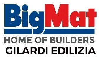 Big Mat Merate shop-online