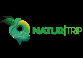 Natur Trip
