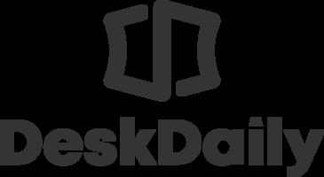 DeskDaily