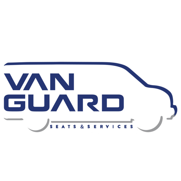 VanGuard Seats & Services