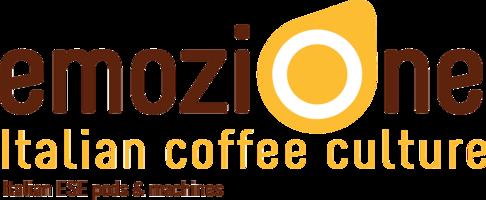 Emozione Coffee