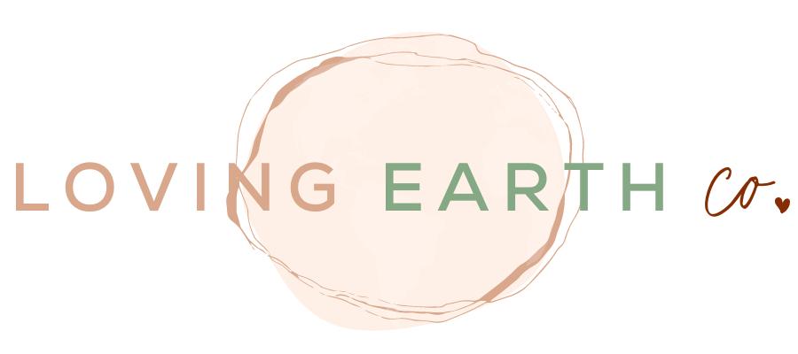 Loving Earth Co