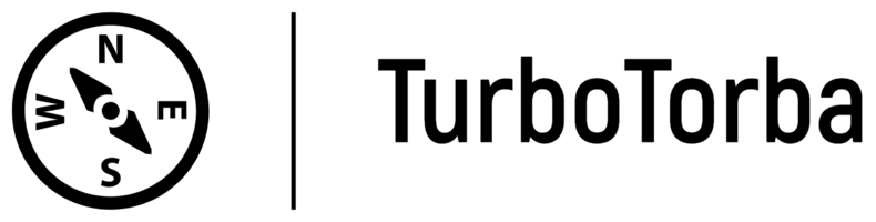 TURBOTORBA
