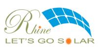 Rhine Solar