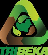 Tribeka Keratom