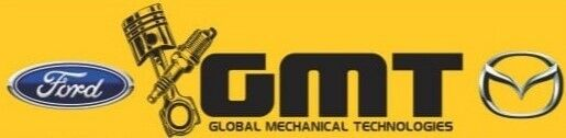 GMT Parts Counter