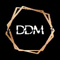 Davis Design Market