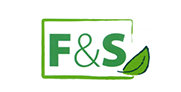 F & S Jardinier Fleuriste