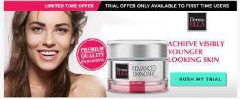 derma-ella-advanced-skincare.company.site