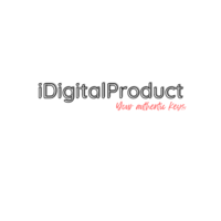 iDigitalProduct