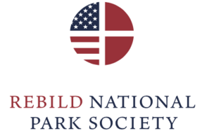 Rebild National Park Society