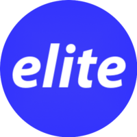 Elite Online Furniture Shopping site in , Coimbatore, India - Shop for Wardrobes, Bed, Sofa and Dining Tables