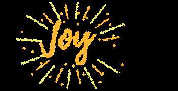 The Joy of Membership / JourneyCARE