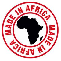 Made in Africa Tours