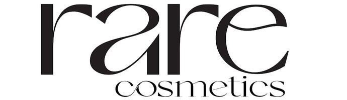 Rare Cosmetics