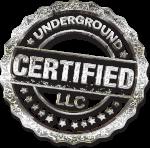 Underground Gear Marketplace