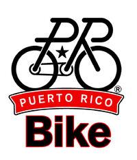 Puerto Rico Bike Shop