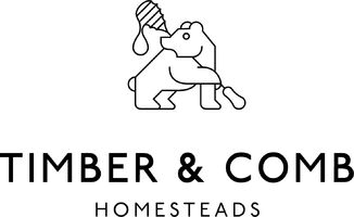 Timber and Comb
