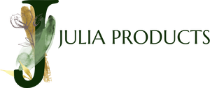 Julia Products