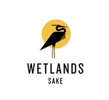 Wetlands Sake