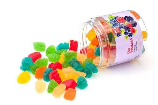 shaquille-cbd-gummies.company.site