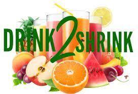 DrinkAndShrinkNow