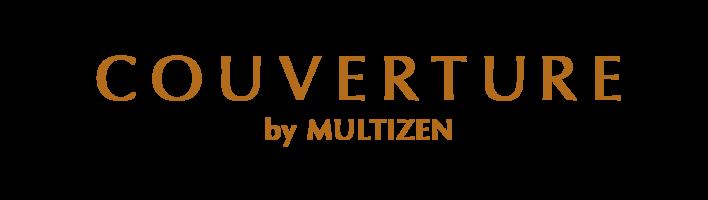 Couverture by Multizen